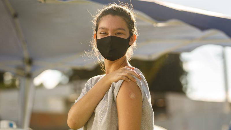 BFPL Perth_Vaccine_Website Banner 1200x600px