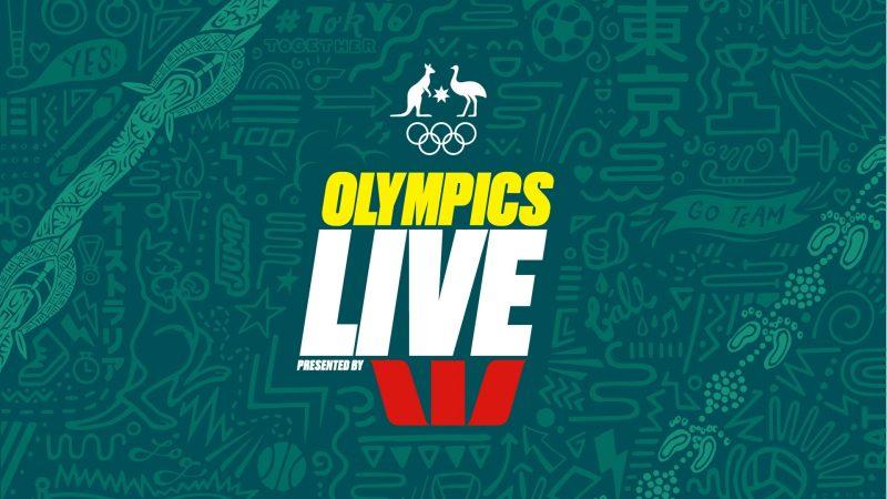 OlympicsLive_WebsiteBanner_V2_1920X1080px